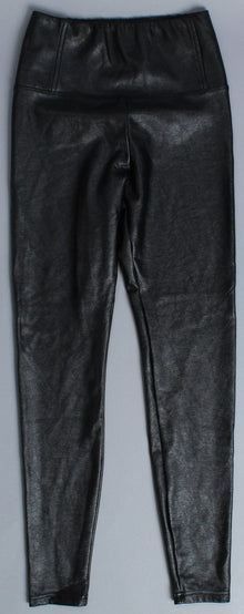 Love, Fire Women Leggings XS