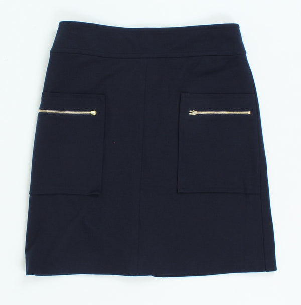 Beth Bowley Straight & Pencil Short S
