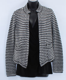 Dex Women Cardigan M
