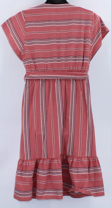 Universal Thread Women Dress L NWT
