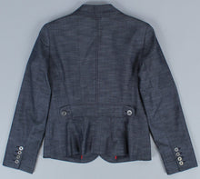 LOFT Women Suit Jacket/Blazer 4P