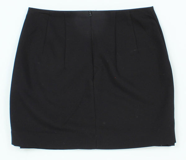 Express Women 0 Skirts