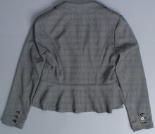 White House Black Market Women Blazer 10