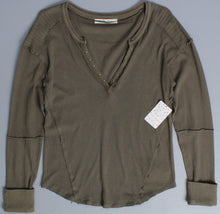 Free People Women Tops M NWT