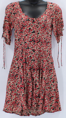 Free People Women Dresses XS NWT