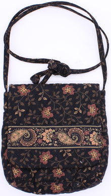 Women Mini Crossbody