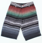 Tony Hawk Men Shorts 29