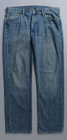 Polo Ralph Lauren Men's Jeans 34x32