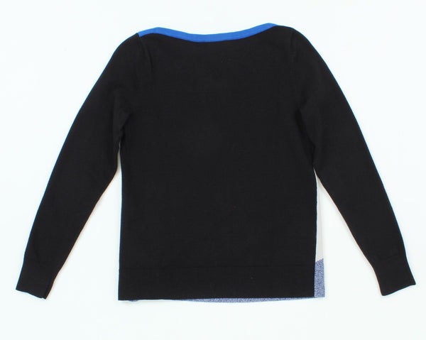 Ann Taylor Long Sleeve M