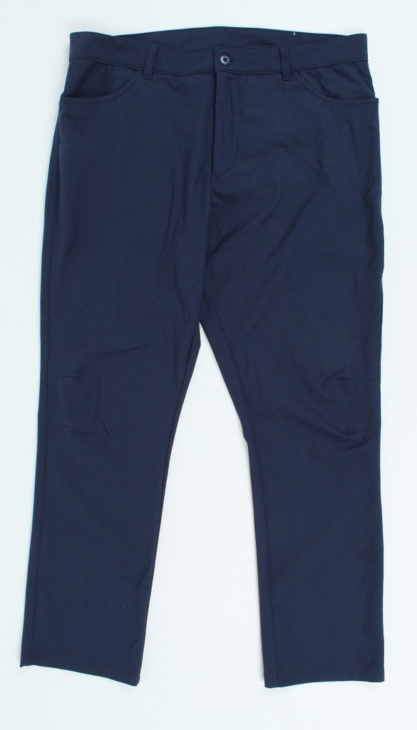 Old Navy Casual Slacks 36 X 30