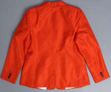 Banana Republic Women's Blazer 14 (NWT)