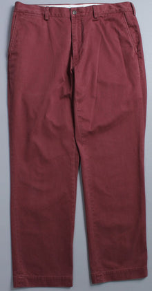 Polo Men Pants 36x32