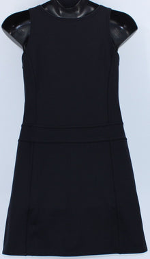 Athleta Women Dress M