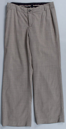Banana Republic Women Pant Suit 8P