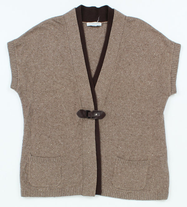 Christopher & Banks Cardigan L