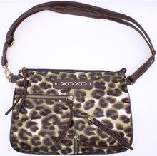 XOXO Women Handbag