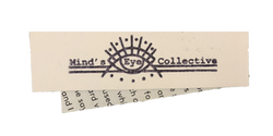 Mind's Eye Collective