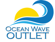 Ocean Wave Outlet