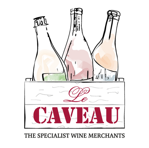 Le Caveau Specialist Wine Merchants - Wine shop Kilkenny Ireland - Natural Wine Ireland - Organic Wines - Biodynamic Wines - Wine delivery Ireland - Wine Gifts