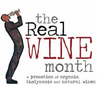 real-wine-month