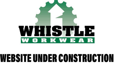 Whistle Workwear