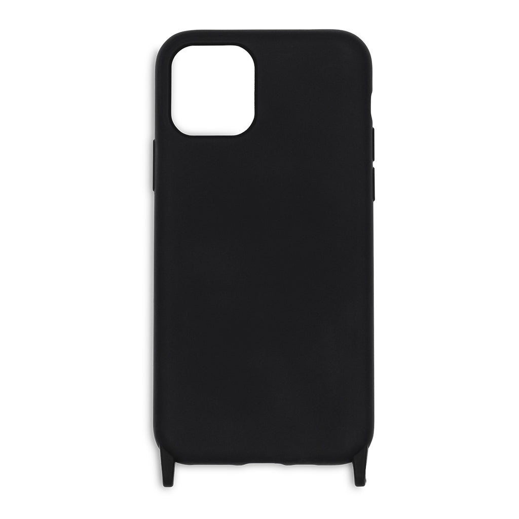 <transcy>SMARTPHONE CASE - IPHONE 11/11 PRO / 11 PRO MAX</transcy>