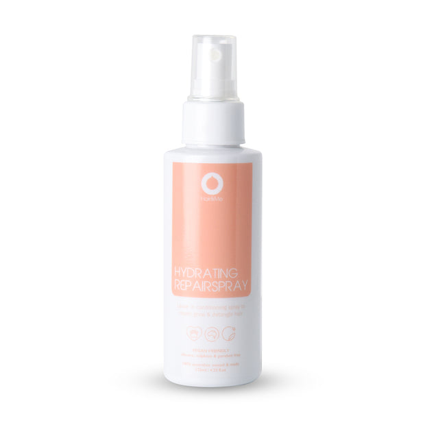 Hydrating Repair Spray
