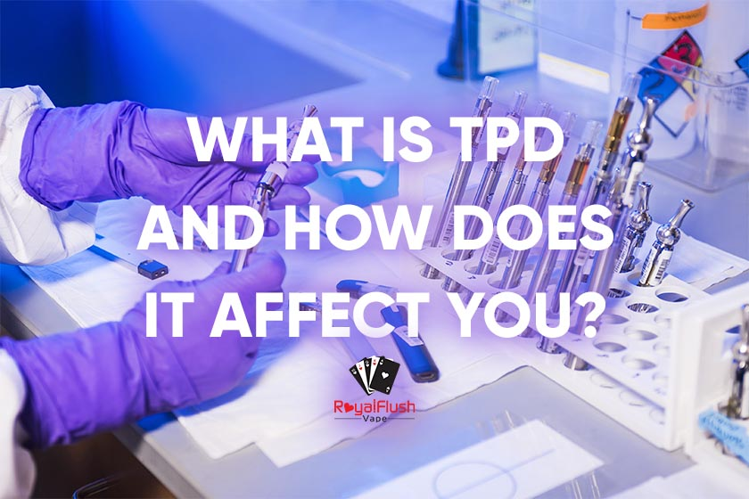 what-is-tpd-vaping-guides