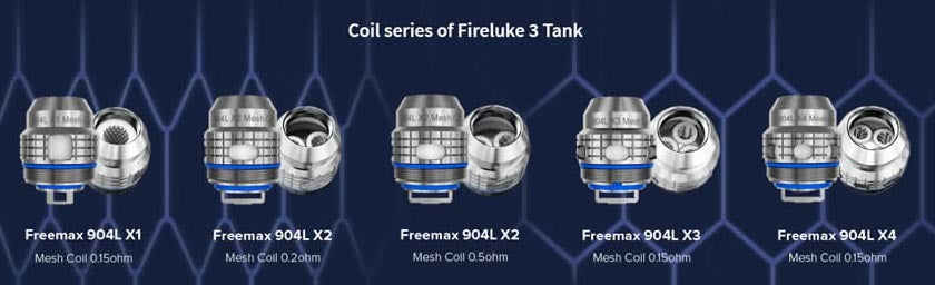 freemax-fireluke-3-tank-review-all-coils