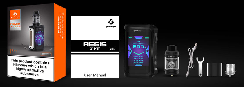 geekvape-aegis-x-mod-zeus-tank-review-in-the-box