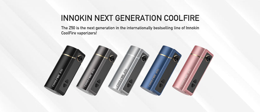 innokin-coolfire-z50-kit-review-device