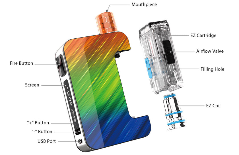 joyetech-exceed-grip-pro-specifications