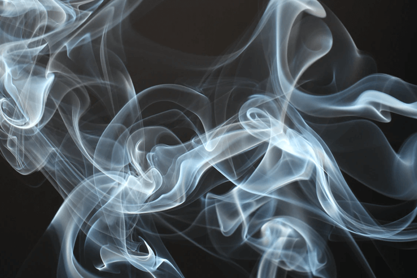 Menthol Tobacco Ban Overview