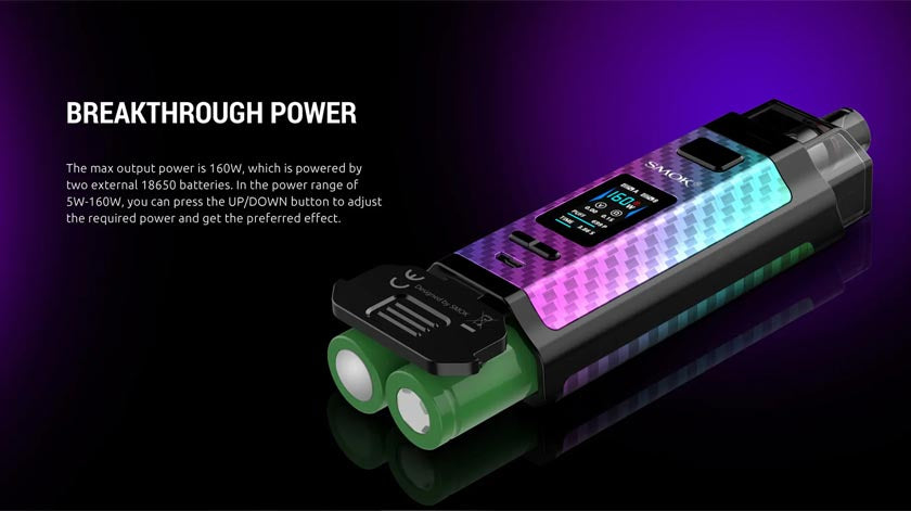 smok-rpm-battery-pros-and-cons