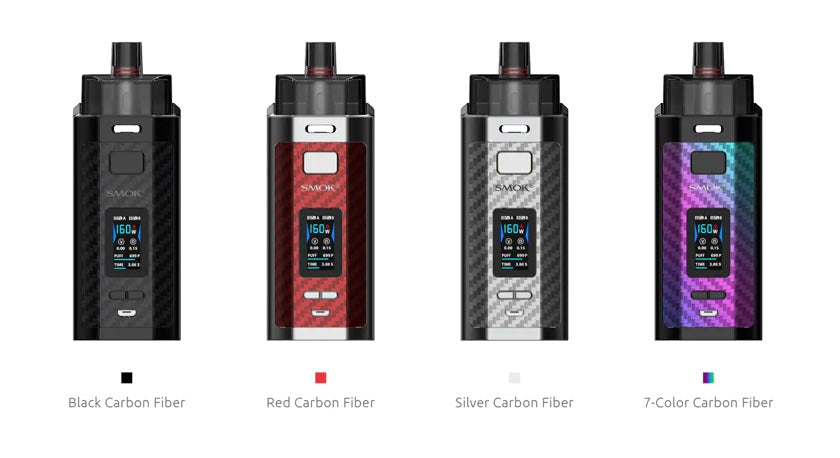 smok-rpm-160-colours