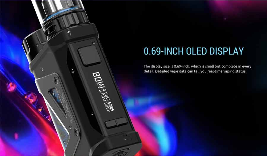 smok-scar-mini-kit-display-screen