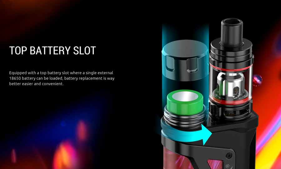 smok-scar-mini-battery-uk