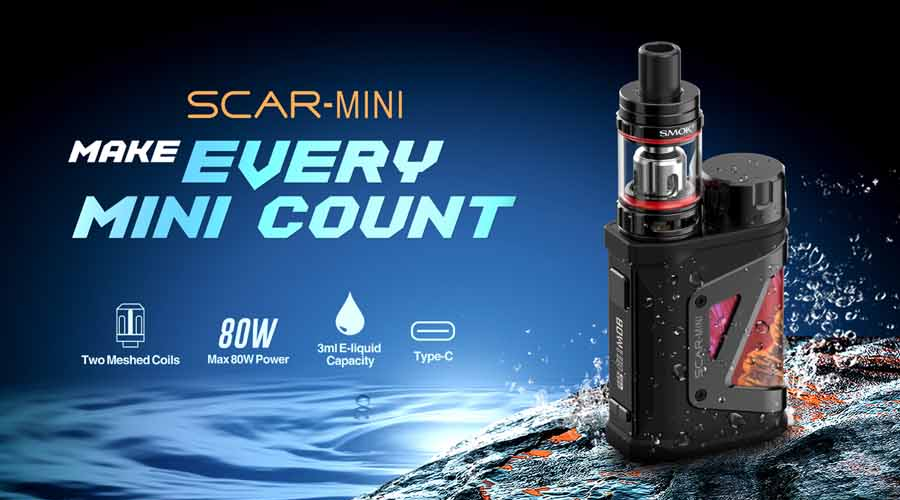 smok-scar-mini-kit-uk
