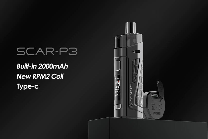 smok-scar-p3-pod-kit-review-cover