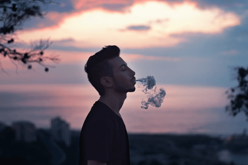 Travelling With Vape Kit 2021 Conclusion