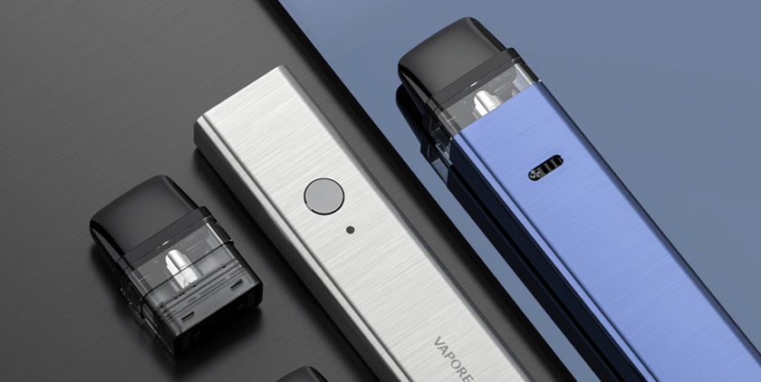 vaporesso-xros-final-thoughts