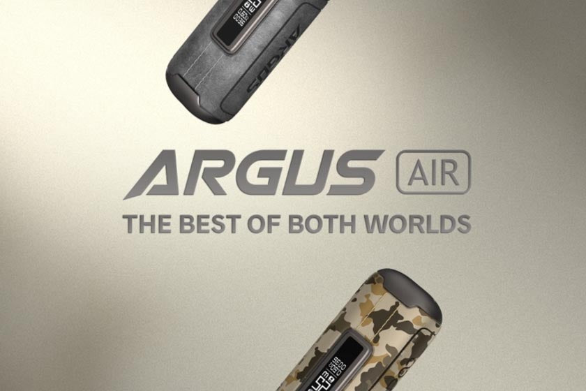 voopoo-argus-air-cover