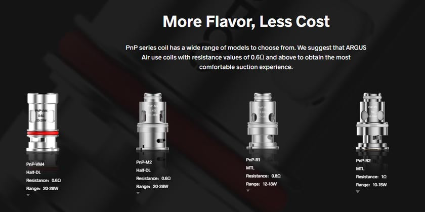 voopoo-air-pod-kit-coils