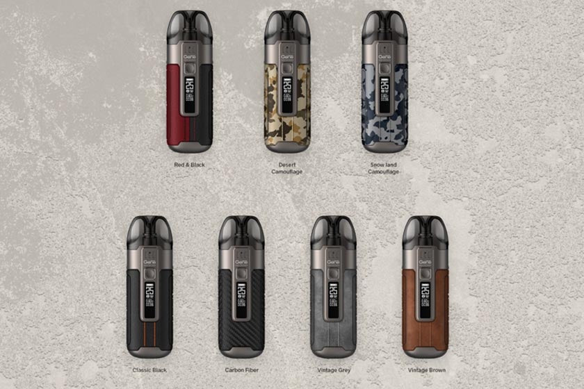 voopoo-air-pod-kit-colours