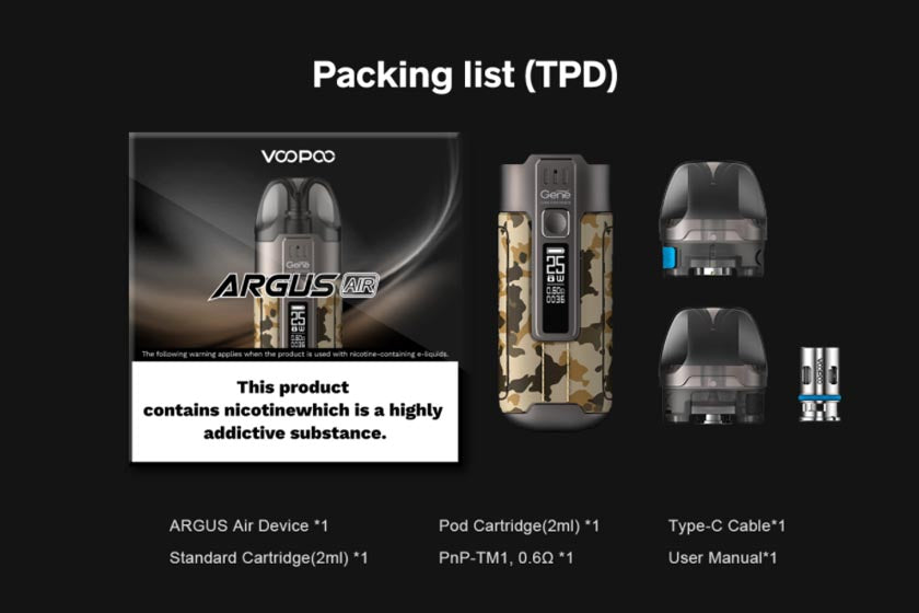 voopoo-air-pod-kit-tpd-