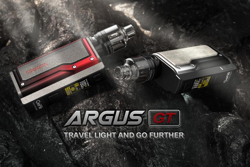 voopoo-argus-gt-review-cover