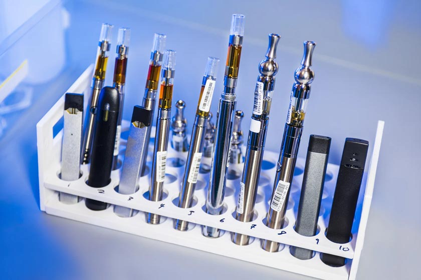 what-is-tpd-vaping-guidelines
