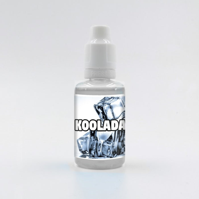 Koolada Concentrate