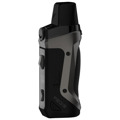 Aegis Boost Kit by Geekvape