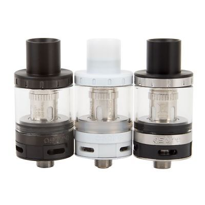 Atlantis Evo Tank by Aspire
